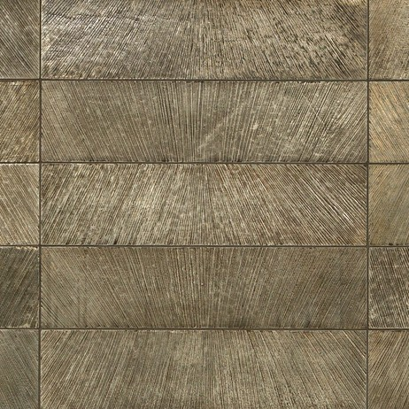 Lumina by Artistic Tile