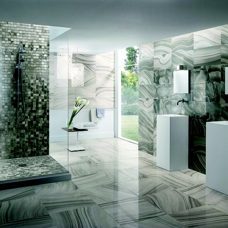 Astra by Artistic Tile