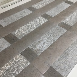 Saginaw  by Artistic Tile