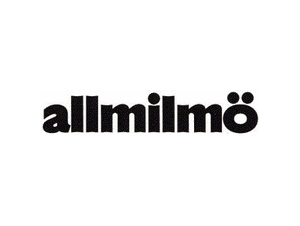 Allmilmo Interior Design Product Search Modenus