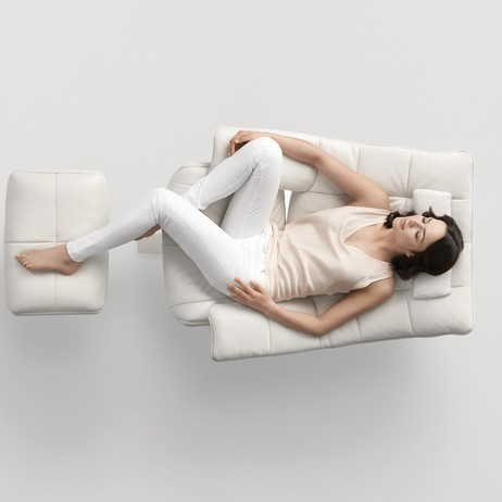 Revive by Natuzzi Group