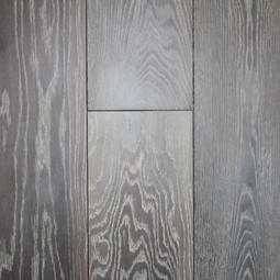 Smoky Mountain, the American Oak Collection by Manhattan Forest Products, Inc.