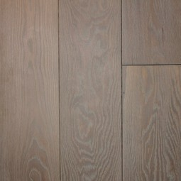 Canyon Sand, the American Oak Collection by Manhattan Forest Products, Inc.