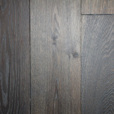 Blue Lake, the American Oak Collection by Manhattan Forest Products, Inc.