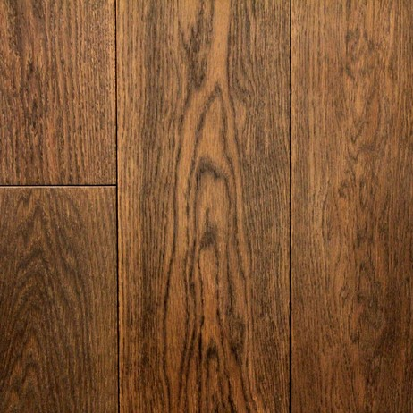 Tobacco Leaf, the American Oak Collection by Manhattan Forest Products, Inc.