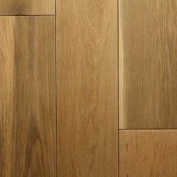 Catskill Fawn, the American Oak Collection by Manhattan Forest Products, Inc.