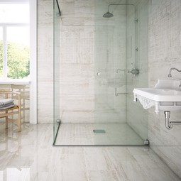 Eterna Series by STN Ceramica  by Tile of Spain