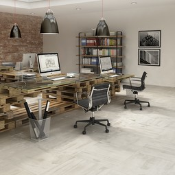 Apavisa Forma Collection by Tile of Spain