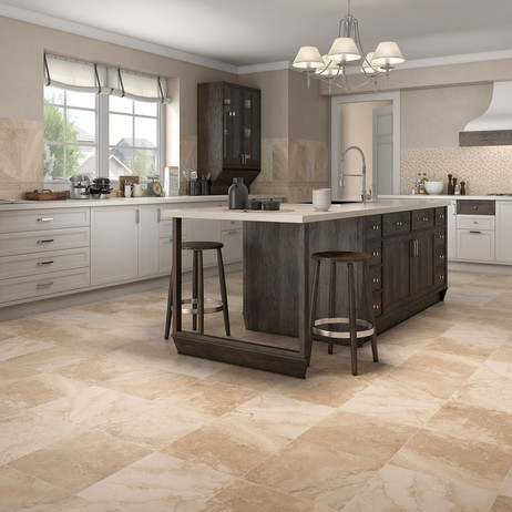 Keraben Group, Termae Collection by Tile of Spain