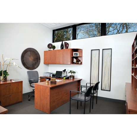 Commercial Spaces  by California Closets