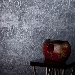 Autumn, Pompeii by Michael Rogers Wallcovering