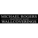 Michael Rogers Wallcovering