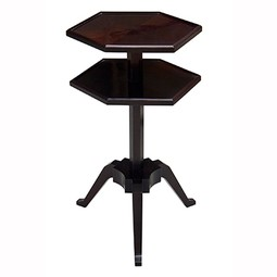 Chelsea Drinks table by Kindel Furniture Company