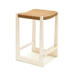 Matteawan Stool by Rexhill