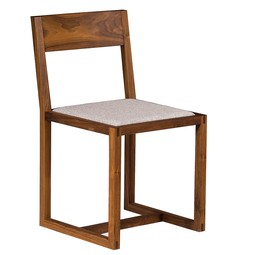 Celilo Chair by The Joinery