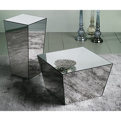 Bollywood Side Table by Property