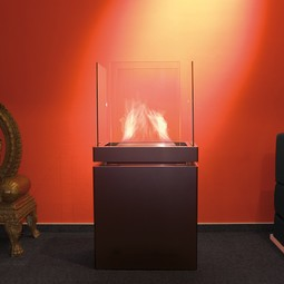 Home Flame Collection by Radius