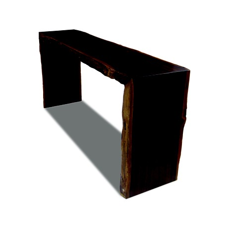 Pietro Console Table by Costantini Design
