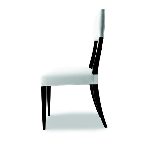 Luca Chair by Costantini Design