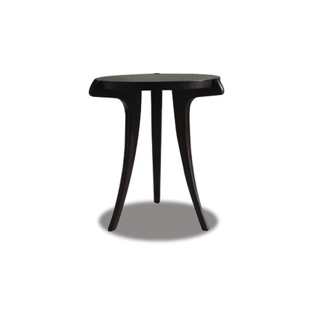 Uccello Table by Costantini Design
