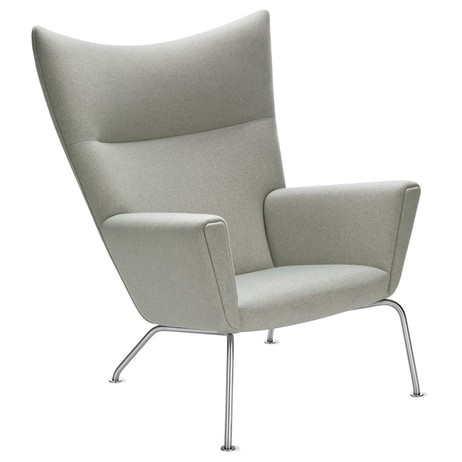 Wing Chair by Coalesse