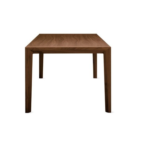 Andoo Table by Coalesse