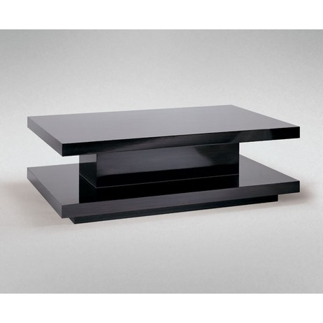 MODERNE LOW TABLE by Studiolo