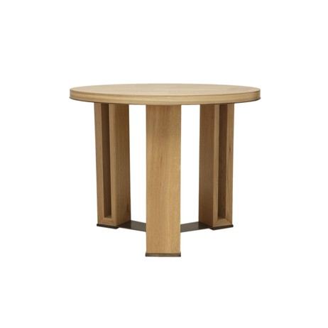 Occasional Table by Robert A.M. Stern Collection