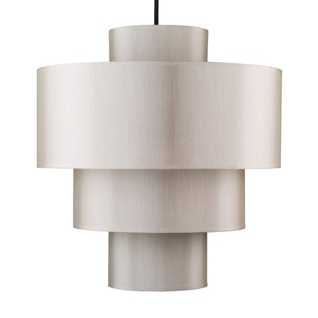 Deco Deluxe Pendant by LIGHTS UP!