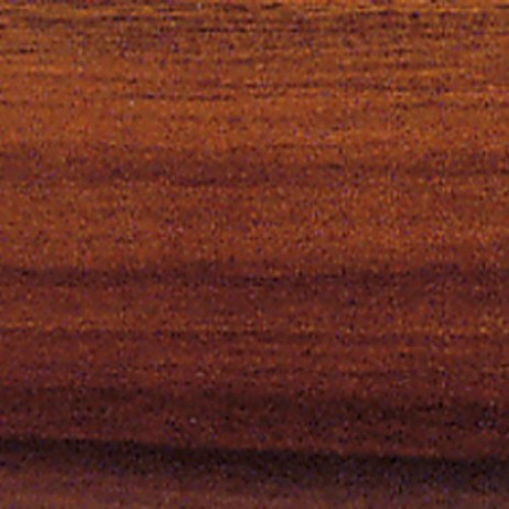 Rosewood by Amtico