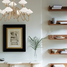 Knowles by Hudson Valley Lighting