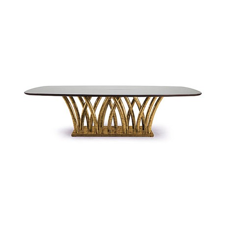 Dining Table by Christopher Guy