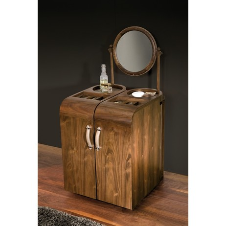Marilyn Makeup Trunk by Starbay USA