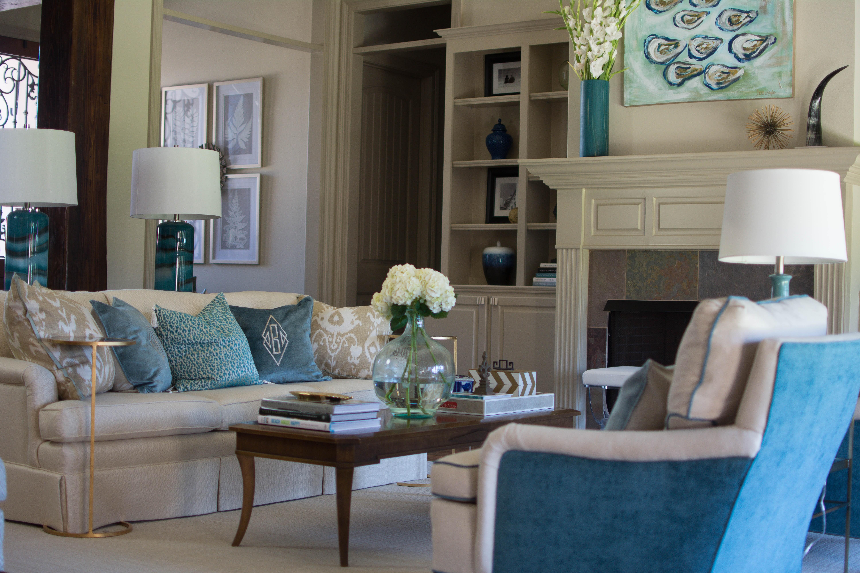 Arianne Bellizaire Interiors LLC   Interior Designer Or Decorator   Virtual  Designer   Baton Rouge, LA, United States