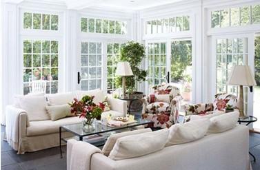 b r judge design interior designer or decorator chicago il