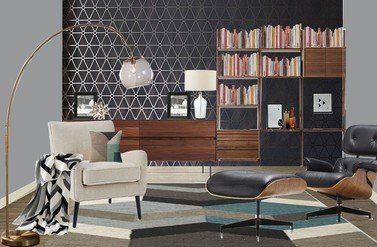 Dayziner LLC - Interior Designer or Decorator - Virtual Designer ...