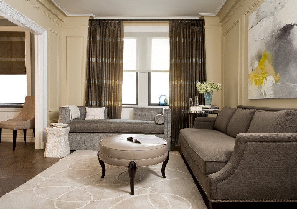 Who Hires Interior Designers How To Find The Right Interior