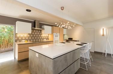 European Cabinets Design Studios Kitchen Bath Designer Palo Alto Ca United States