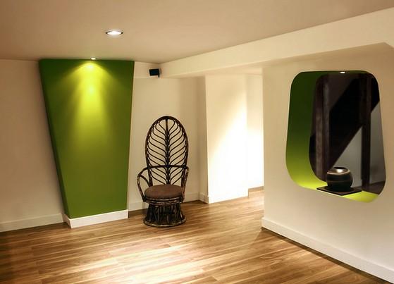 Interior design 3D Interior Designer or Decorator Toronto on