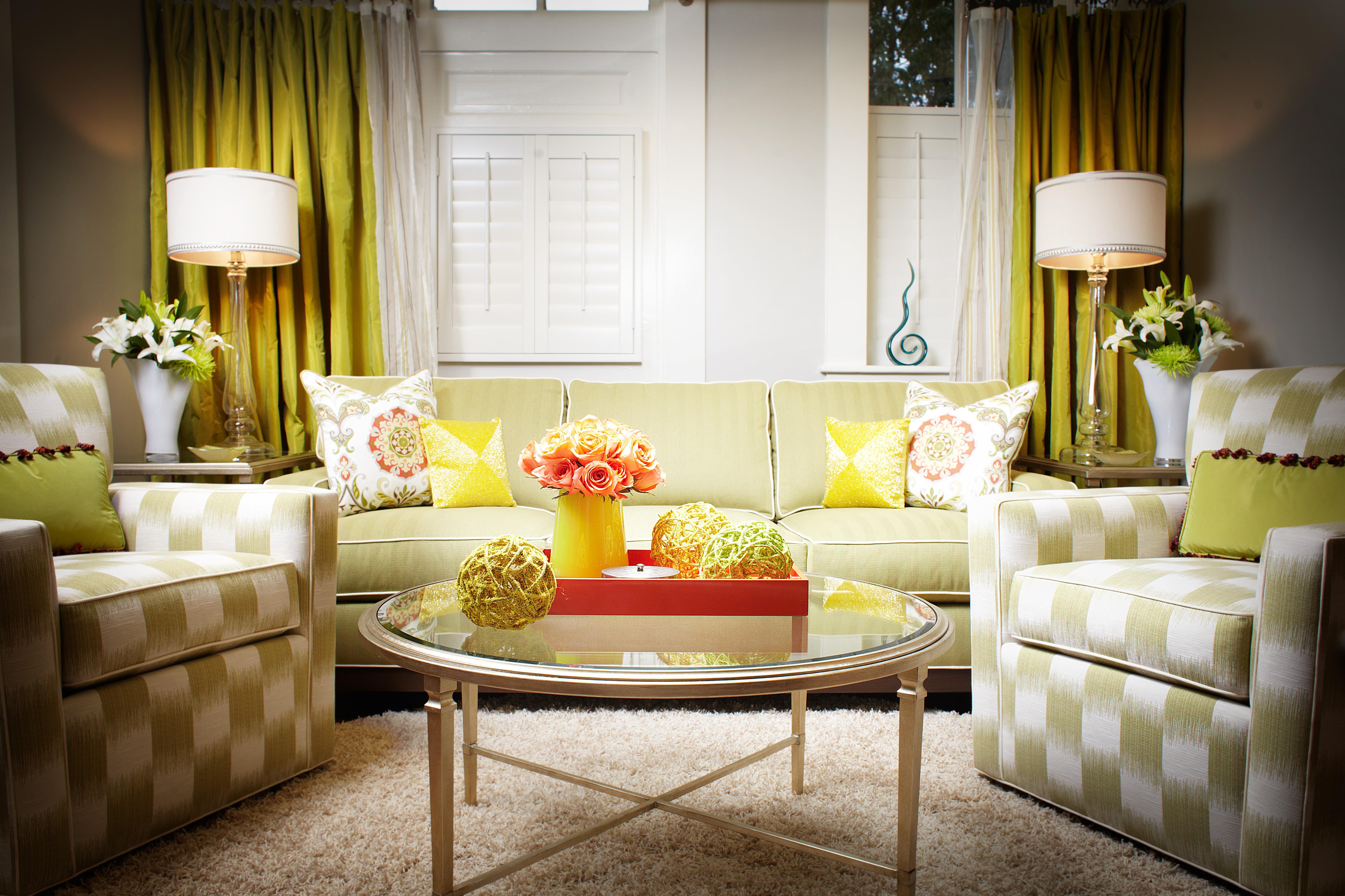 Kenn Gray, Ethan Allen   Paducah, KY   Interior Designer Or Decorator    Paducah, KY, United States