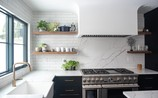 Lifestyle Kitchen Studio