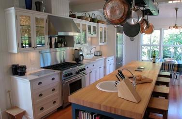 Paradigm Kitchen Design - Kitchen & Bath Designer - Vancouver, BC ...