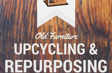 Upcycling & Repurposing During Relocation - Ray's Removals