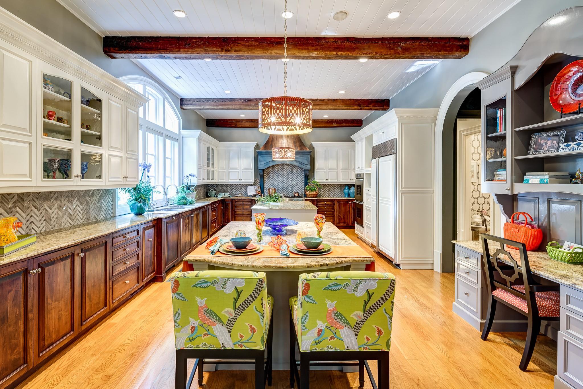 Rooms Revamped   Interior Designer Or Decorator   Marietta, GA, United  States