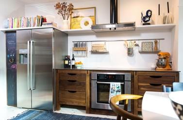 Susan Serra, CKD - Kitchen & Bath Designer - Long Island, NY, United ...