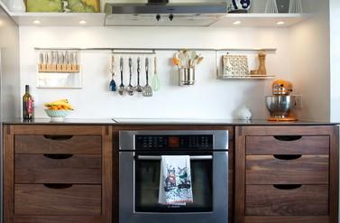 Modern Kitchen Part 97