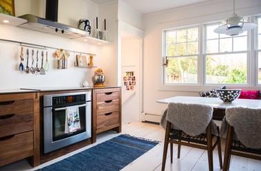 Modern KitchenSusan Serra  CKD   Kitchen   Bath Designer   Long Island  NY  . Kitchen And Bath Long Island Ny. Home Design Ideas