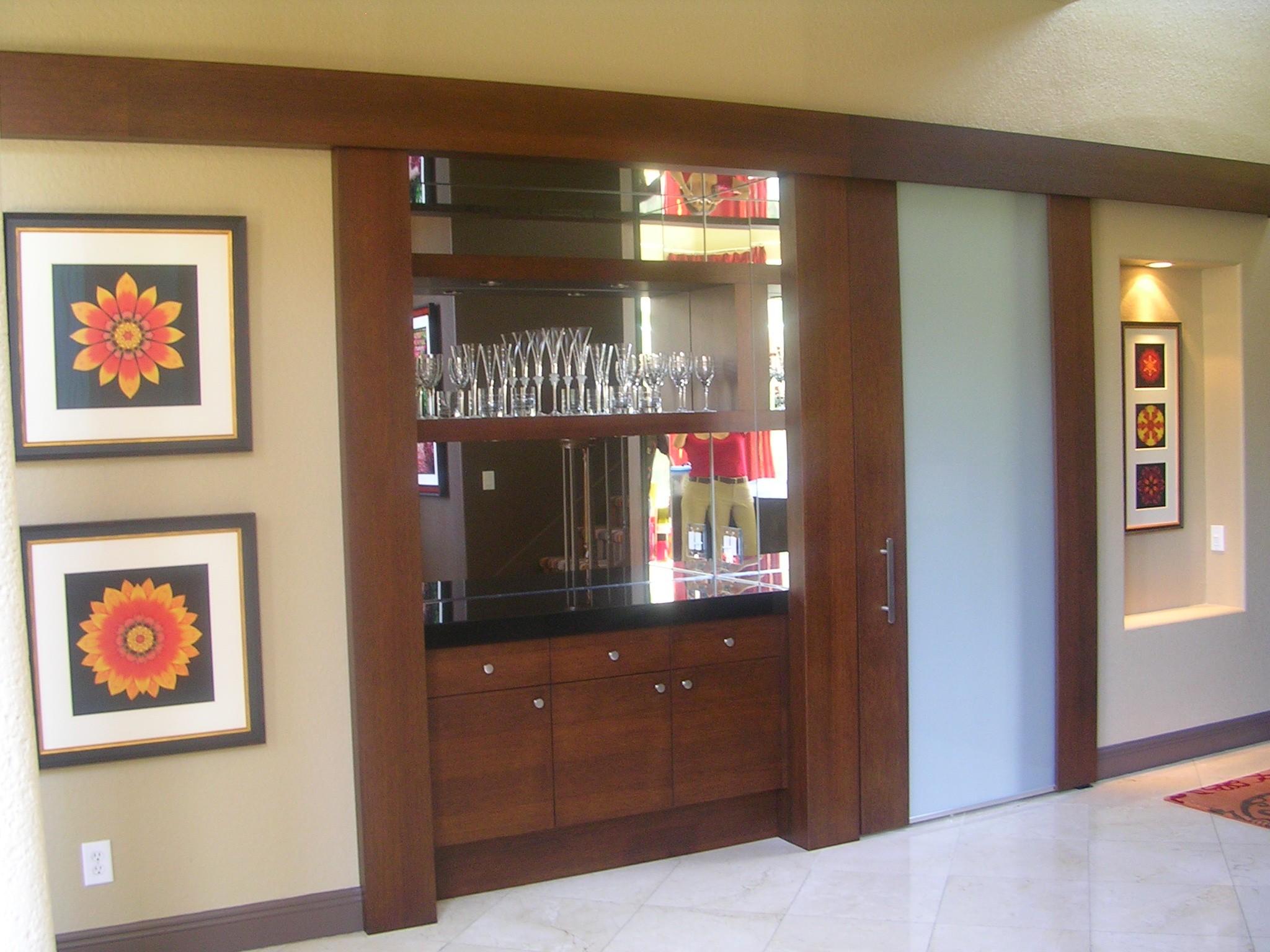tamara dalton design studios inc interior designer or decorator