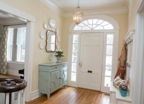 Tuscan Blue Design Interior Designer or Decorator Kitchen Bath