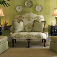 Century Furniture Collection - Village Design Group